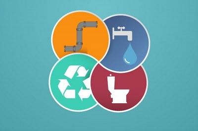 Aprovado abertura de crédito para a educação e criação do Conselho Municipal de Controle Social de Saneamento.