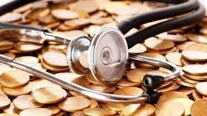 Câmara aprova abertura de crédito para as áreas da Saúde e Educação.