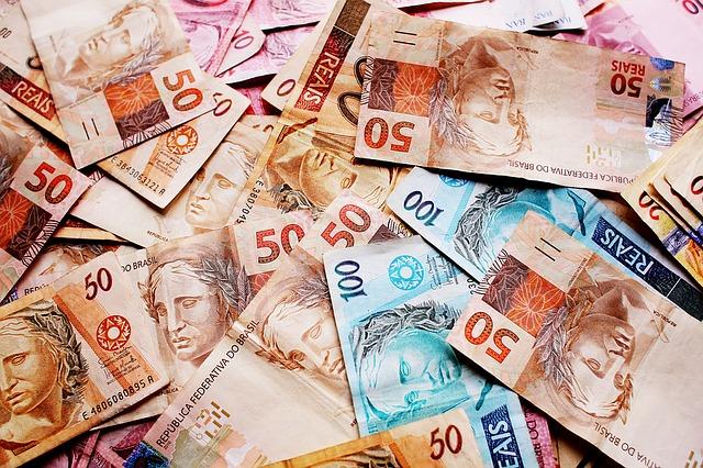Câmara devolve mais de R$ 94 mil reais para a Prefeitura de Barrinha