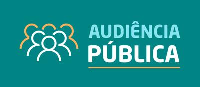 Câmara Municipal realizará Audiência Pública dia 24/08/2018 sobre LDO 2019