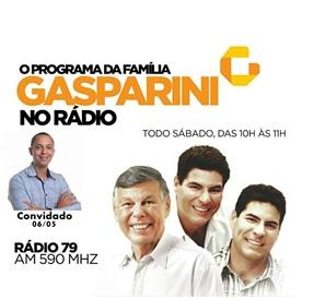 matéria_rádio.jpg