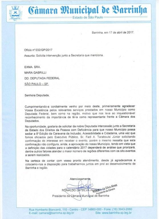 Ofício Mara Gabrilli.jpeg