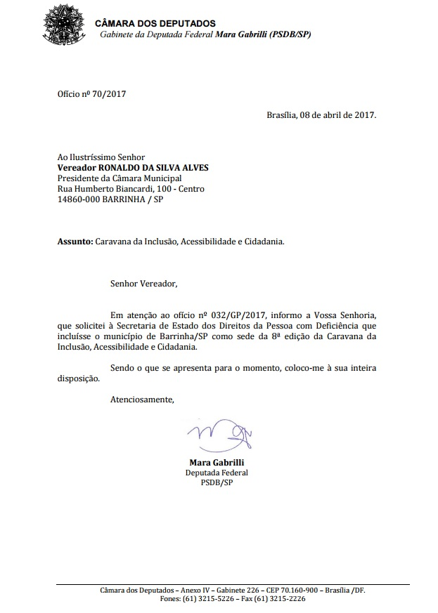 Resposta Deputada Gabrilli.jpg