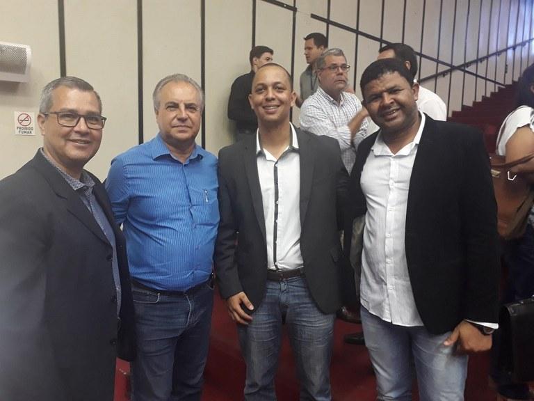 ronaldo_04º encontro 2.jpg