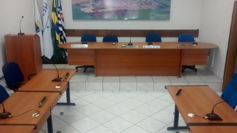Mesa Diretora Reformulada.jpg