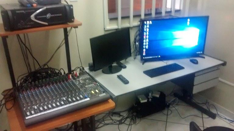TV Câmara.jpg