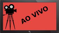 Câmara de Barrinha abre Licitação para compra de equipamentos para transmissão de sessões ao vivo
