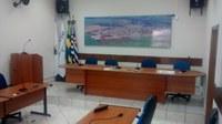 Câmara Municipal de Barrinha implanta melhorias no Plenário