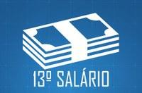 Câmara Municipal de Barrinha paga a primeira parcela do 13º salário aos seus servidores