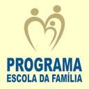 Presidente da Câmara, Ronaldo Tróia, solicita abertura de vagas para o Programa Escola da Família.