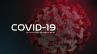 Procedimentos e Regras para Prevenção: Covid-19